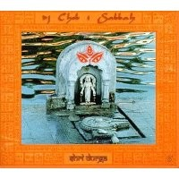 Purchase DJ Cheb I Sabbah - Shri Durga