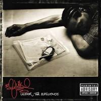 Purchase DJ Quik - Under Tha Influence