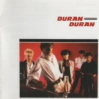 Purchase Duran Duran - Duran Duran
