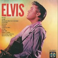 Purchase Elvis Presley - Elvis (Vinyl)