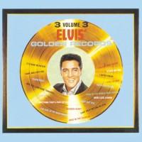 Purchase Elvis Presley - Elvis' Golden Records,Vol.3 (Remastered 2015)