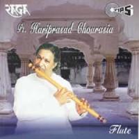 Purchase Hariprasad Chaurasia - Flute