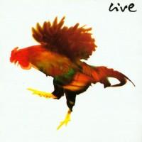 Purchase Herbert Grönemeyer - Live