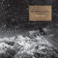 Purchase His Name Is Alive - Detrola