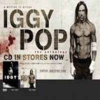 Purchase Iggy & The Stooges - Open Up And Bleed