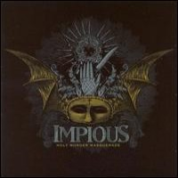 Purchase Impious - Holy Murder Masquerade