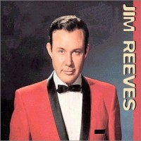 Purchase Jim Reeves - Bear Family Box Set 3