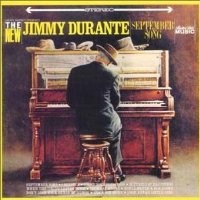 Purchase Jimmy Durante - September Song