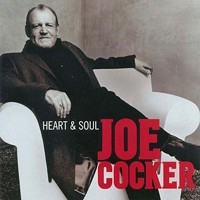 Purchase Joe Cocker - heart & soul