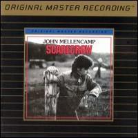 Purchase John Cougar Mellencamp - Scarecrow