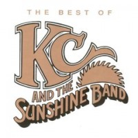 Purchase KC & The Sunshine Band - The Best of