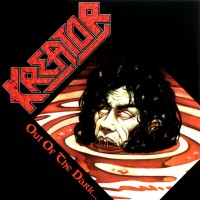 Purchase Kreator - Out Of The Dark... Into The Light