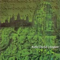 Purchase Kelly David - Angkor