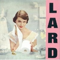Purchase Lard - Pure Chewing Satisfaction