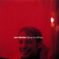 Purchase Lars Demian - Sjung hej allihopa