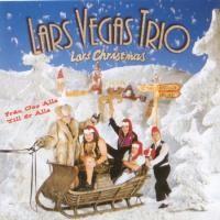 Purchase Lars Vegas Trio - Lars Christmas
