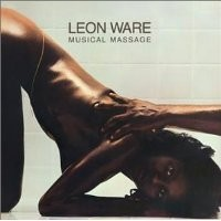 Purchase Leon Ware - Musical Massage