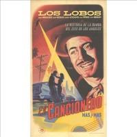 Purchase Los Lobos - El Cancionero: Mas Y Mas CD3