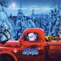 Purchase Lynyrd Skynyrd - Christmas Time Again