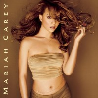 Purchase Mariah Carey - Butterfly
