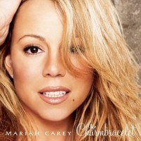 Purchase Mariah Carey - Charmbracelet