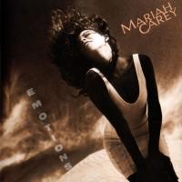 Purchase Mariah Carey - Emotions