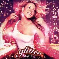 Purchase Mariah Carey - Glitter