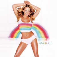 Purchase Mariah Carey - Rainbow