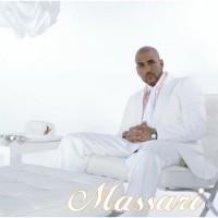 Purchase Massari - Massari