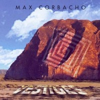 Purchase Max Corbacho - Vestiges