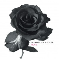 Purchase Maximilian Hecker - Rose