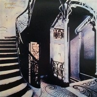 Purchase Mazzy Star - She Hangs Brightly
