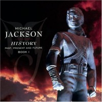 Purchase Michael Jackson - HIStory: Continues CD2