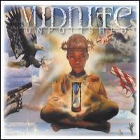 Purchase Midnite - Unpolished