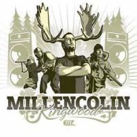 Purchase Millencolin - Kingwood