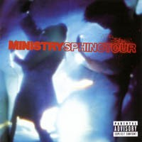 Purchase Ministry - Sphinctour