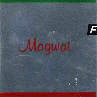 Purchase Mogwai - Happy Songs for Happy People