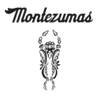 Purchase Montezumas - Montezumas