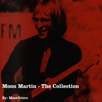 Purchase Moon Martin - The Collection By MoorGrove
