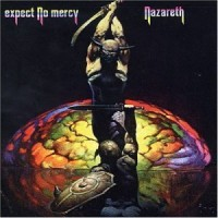 Purchase Nazareth - Expect No Mercy