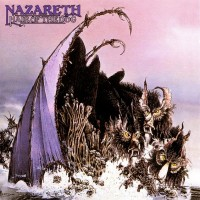 Purchase Nazareth - Hair Of The Dog