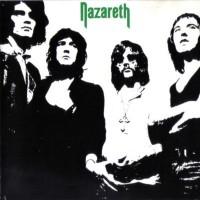 Purchase Nazareth - Nazareth