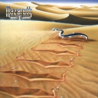 Purchase Nazareth - Snakes And Ladders