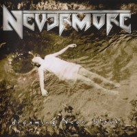 Purchase Nevermore - Dreaming Neon Black