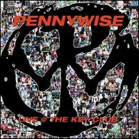 Purchase Pennywise - Live at the Key Club
