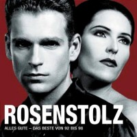 Purchase Rosenstolz - Alles Gute