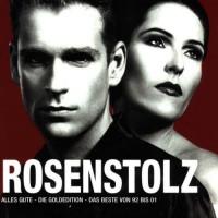 Purchase Rosenstolz - Alles Gute-Goldedition CD1
