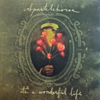 Purchase Sparklehorse - It's a Wonderful Life