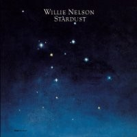 Purchase Willie Nelson - Stardus t