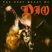 Purchase Dio - The very Beast of Dio